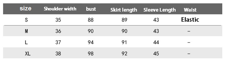 d96b308e2a9e Women Embroidery Flower Casual Dress Summer Two Piece Mesh Maxi ...