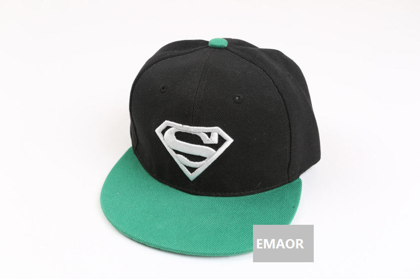 51387519ce3 Korean of the children s hip-hop hat flat boy s hat flat on line Wholesale  embroidery