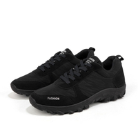 2018 new hiking shoes outdoor shoes walking shoes climbing shoes sneakers retails on line shop