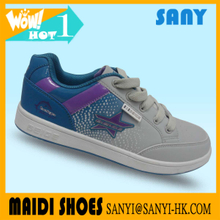 season shoes mesh lining sport shoes stock shoes from jinjiang hot selling skateboard shoes colorful skate shoes