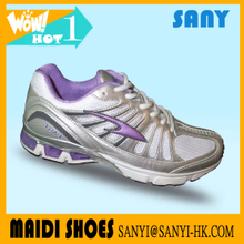 Hot Selling Stylish customize OEM ODM cheap men running shoes for women,
