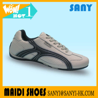 cheap mens shoes White Mens Casual Shoes Best Trendy White Mens Casual Shoes with Reasonable Price