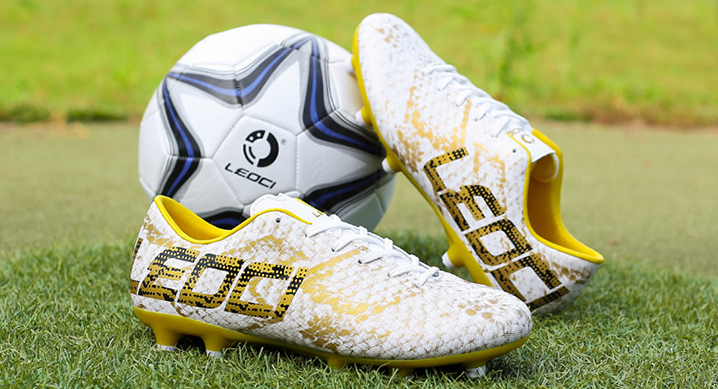 sport shoes football shoes