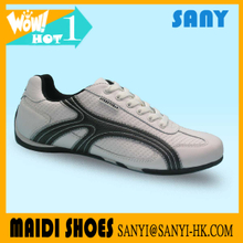 Latest Stylish Unique Mens Formal Casual Shoes with Durable Rubber Outsole