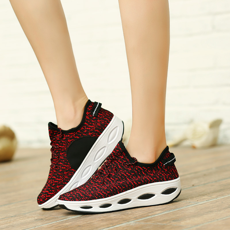 women new trend running shoes women breathable flywire sport shoes free run zapatillas deporte hombre women sneakers 2017