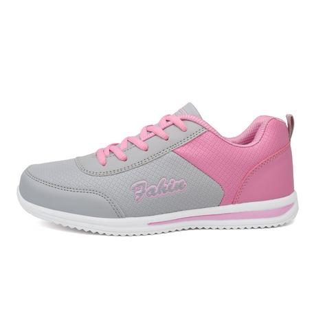 casual shoes good for walking casual shoes to wear with shorts mens casual shoes hot sale