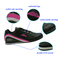 Softy confortable velvet 2018 Hot selling high-end multi-color available ballet dance shoe