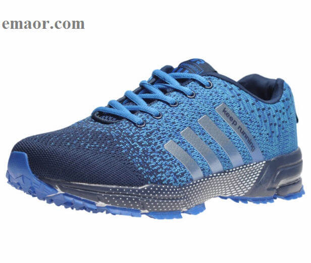 Men Running Shoes Breathable Cheap Outdoor Sports Shoes Lightweight Sneakers for Male Flexible Comfortable Athletic Training Footwear