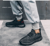 yeezy FashionSports Shoes Running Shoes yeezys Boost 350 Shoes for Men Life Style Men Sneakers yeezys Air 350 Hot Sale yeezy