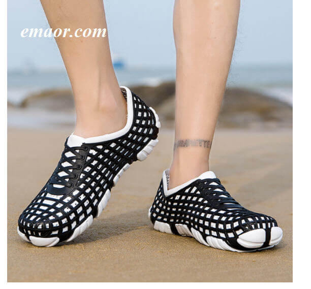 Fashion Design Water Shoes Best Water Shoes Speedo Water Shoes Body Glove Water Shoes