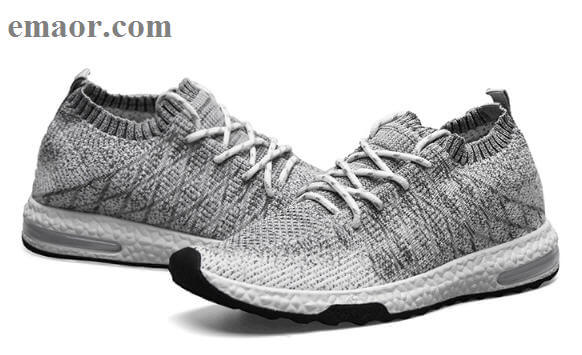 Men Shoes 2019 Breathable Air Mesh Men Casual Shoes Slip on Summer Sock Shoes Tennis Masculino Adult Plus Size 46 Men Sneakers