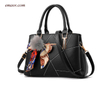 Leather Handbags Famous Brands Handbag Purse Messenger Bags Shoulder Bags Handbags Pouch High Quality Handbags