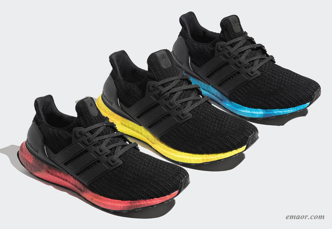 adidas-ultra-boost-color-sole-pack