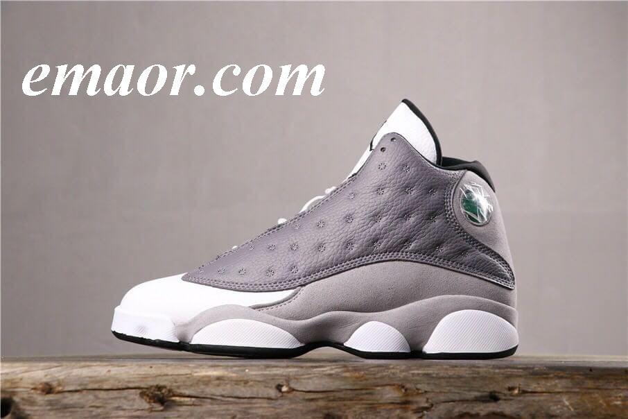 huge selection of 03c9b 77e22 Kyrie Flytrap Basketball Shoes Lebron 16 Original Authentic ...