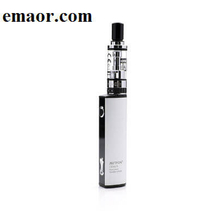 Electronic Cigarette Brands Portable Cuboid Mini Mod with Lyche Full Kit 80W 2400mAh Builtin Battery Long-last Green Smoker Electronic Cigarette