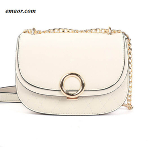 Chain Handbags Designer Crossbody Bags for Women's Shoulder Bag Coach Bags Ladies Hand Bags with Lock Tote Bags