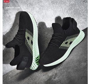 Yeezy Sesame Fashion Men Hiking Shoe Outdoors Sneakers Men Summer Air Yeezys Shoes Mesh Ventilation Sport Shoes Zapatillas Hombre Yeezy Sesame