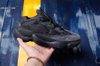 Adidas X Yeezy 500 Sneakers Shoes for Men Basketball Adidas