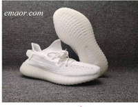 Yeezy Static 350 Hiking Shoes Breathable Men's Women's Sneakers Babysbreath Shoes Yeezy Static 350