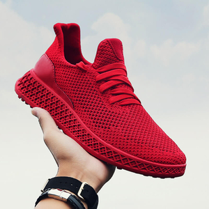 Mens Casual Running Shoes Best Running Lightweigiht Breathable Shoes Epic React Walking for Mens
