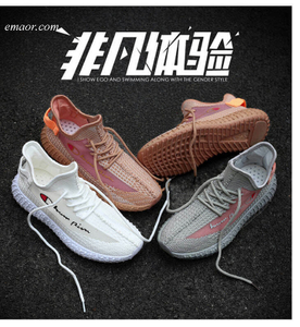 Champion Rally Hot Sell Sneakers Cheap Rainbow Shoes Men's Running Shoes Student's School Sneakers Champion Rally Shoes