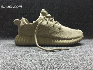 Yezzy Boost 350 V2 Brand Air 350 Weaving Men's Hiking Shoes Yeezys Sport Shoes Breathable Comfortable Athletic Trainer Sneakers Men's Zapatos Yezzy Boost 350 V2