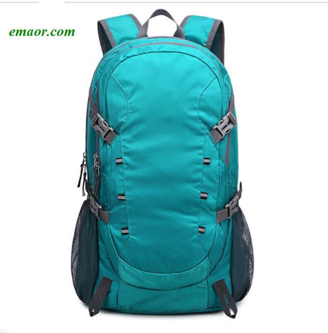 Umitvaz Outdoor Sports Bags Cheap Climbing BagsHiking Traveling Bags