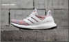 Adidas Ultra Boost4.0 Men's Running Shoes, Golf Lightweight Breathable Shoes Adidas