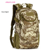 Waterproof Women's Men's Camping BackpackNylon School Bags Climbing Sport Bags
