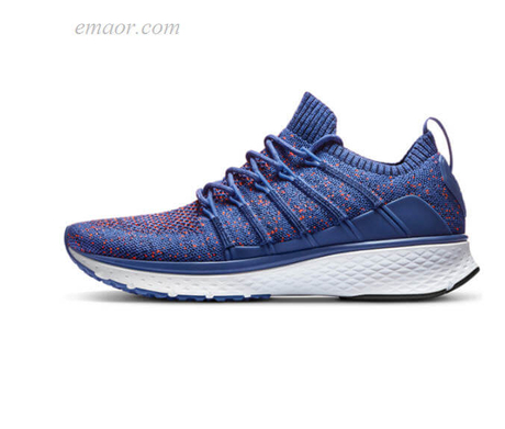 Fashion Running Shoes Men's Sports Outdoor Running Sneakers Men's Running Shoes on Sale