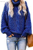 Outerwear Affordable Free Country Outerwear Chunky Turtleneck Sweater Hudson Outerwear Jacket