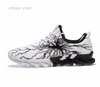 Best Walking Shoes Outdoor Men Running Shoes Best Stability Running Shoes for Men