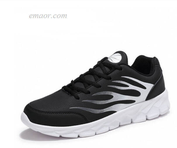 High Quality Sales Running Shoes Men's Sneakers Sales Running Sneakers Sport Men's Trainers Running Shoes