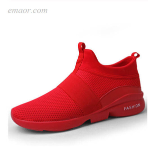 Men's Track Running Shoes Best Running Shoes 2019 Man Breathable Running Shoes for Men