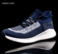 Men's Sneakers Sale Men's Sneakers Flyknit Light Solf Couple Sneaker Men's Casual Sneakers Running Shoes on Sale
