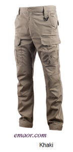 Cargo Pant Cheap Tactical Pants Men's Cargo Casual Pants Military Work Cotton Male Trousers on Sale Cargo Pant