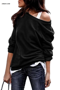 Hot Outerwear Jacket Pullover Sweatshirt Women's Business Outerwear
