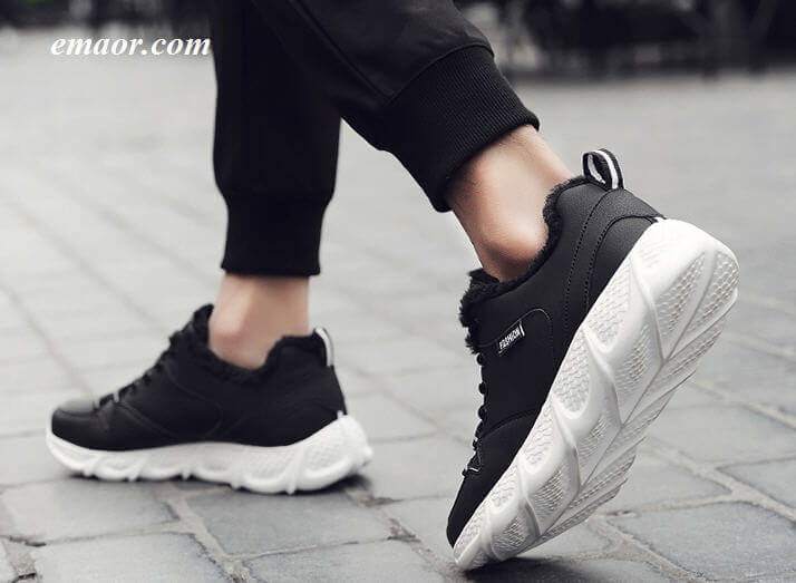 Best Men's Designer Sneakers Men's Sneakers Sale Winter Sneakers For Men Outdoor Men Sport Shoes Men's High Top Sneakers Casual Sneakers