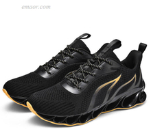 New Men's Casual Shoes Lightweight Cushioning Basketball Shoes Men's Casual Shoes Running Shoes for Men