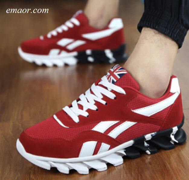 Best Running Shoes for Men Running Shoes For Outdoor Comfortable Best Shoes for Running