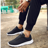 Casual Shoes for Men Running Shoes for Men Men's Casual Shoes Sneakers for Men