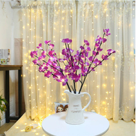 Hot Led Lights LED Light Teacher's Day Gift Small Night Lamp Decoration Christmas Cheap Night Lights