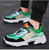 Sneakers Shoes for Men Lightweight Comfortable Breathable Walking Sneakers Best Sneakers for Men Dress Sneakers for Men