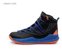 Sneakers for Men High Quality Sneakers Shoes for Men Basketball Shoes on Sale